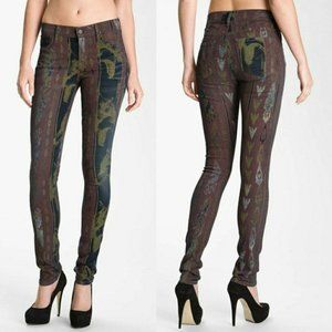 Citizens of Humanity Avendon Beowulf Skinny Jeans